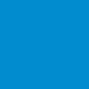 logo perusahaan rental mobil bandung