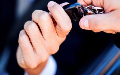 Tips Memilih Rental Mobil