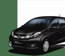 Harga rental mobil murah Mobilio di Bandung